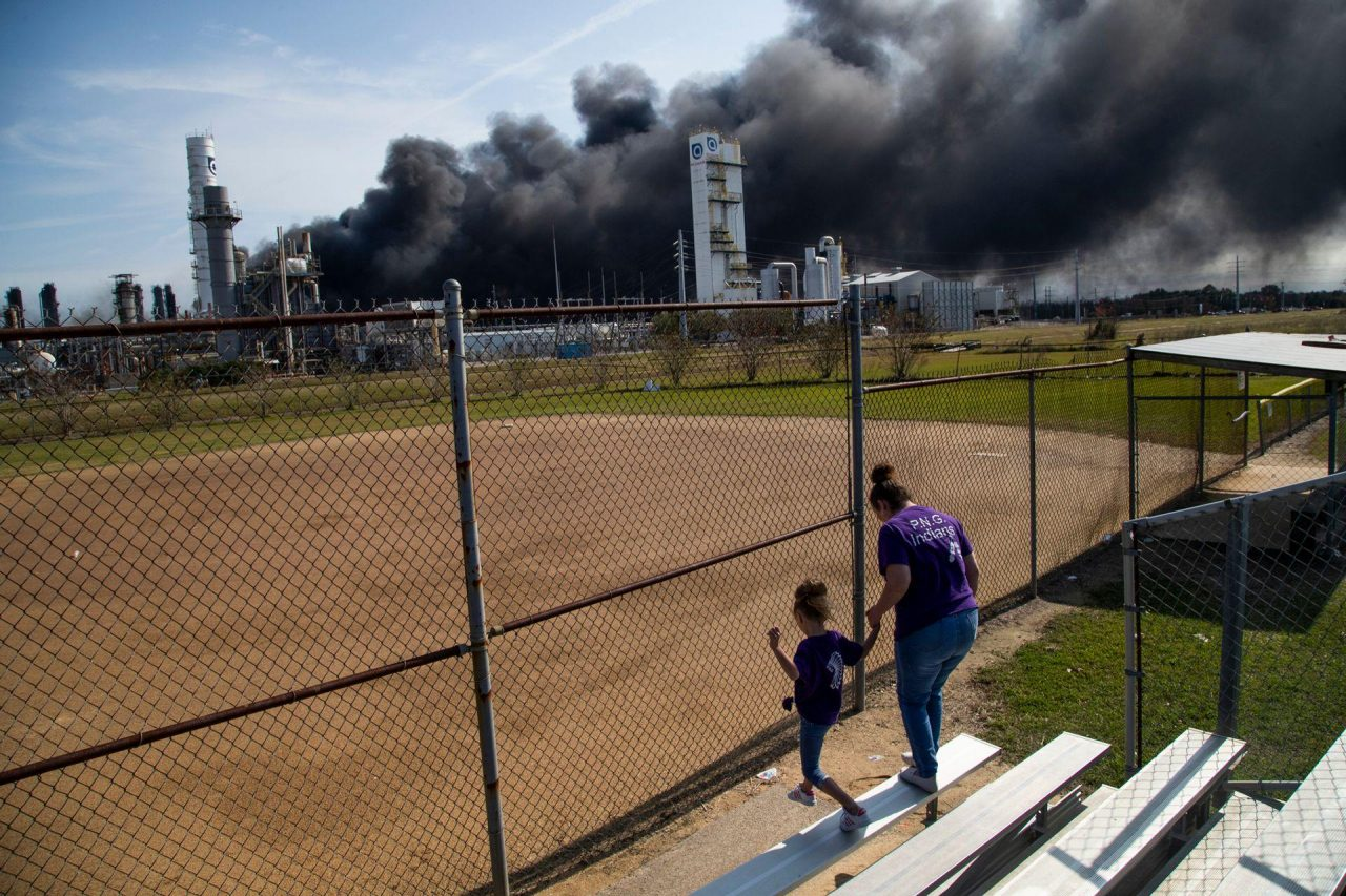 https://thetexan.news/wp-content/uploads/2019/12/Port-Neches-Explosion-1280x853.jpg