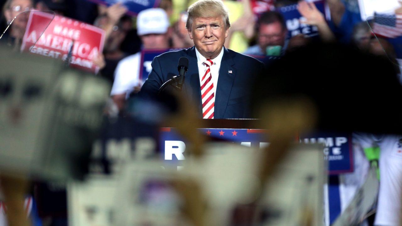 https://thetexan.news/wp-content/uploads/2019/12/Trump-Impeachment-1280x720.jpg
