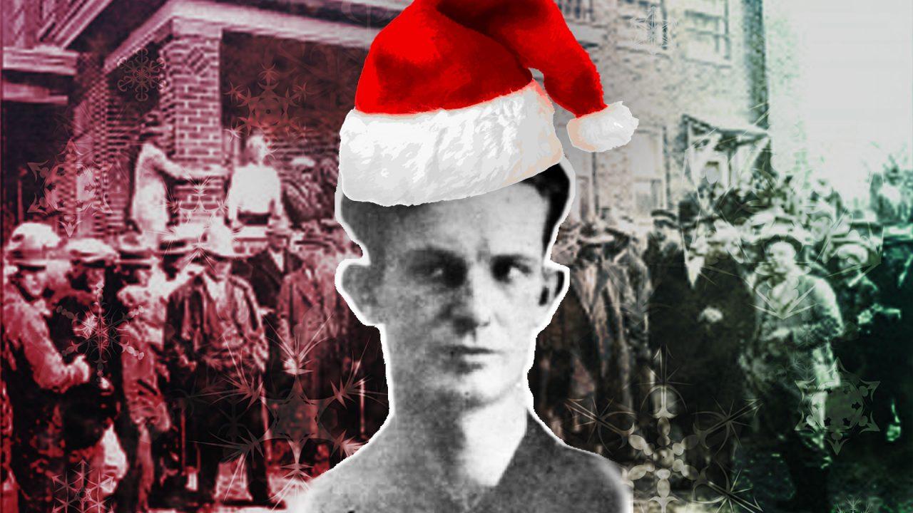 https://thetexan.news/wp-content/uploads/2019/12/christmas-robbery-1280x720.jpg