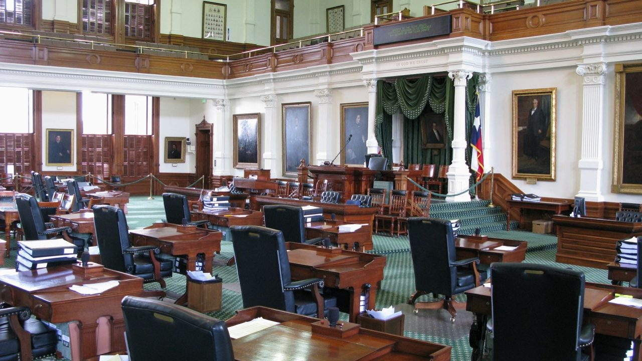 https://thetexan.news/wp-content/uploads/2019/12/texas_senate-1280x720.jpg
