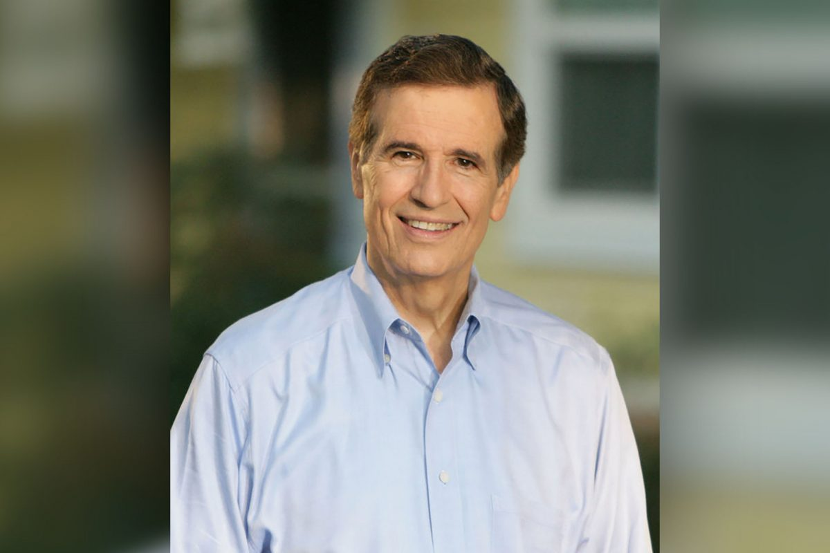 BREAKING: Rep. Bill Zedler Will Not Run for Reelection to the Texas House