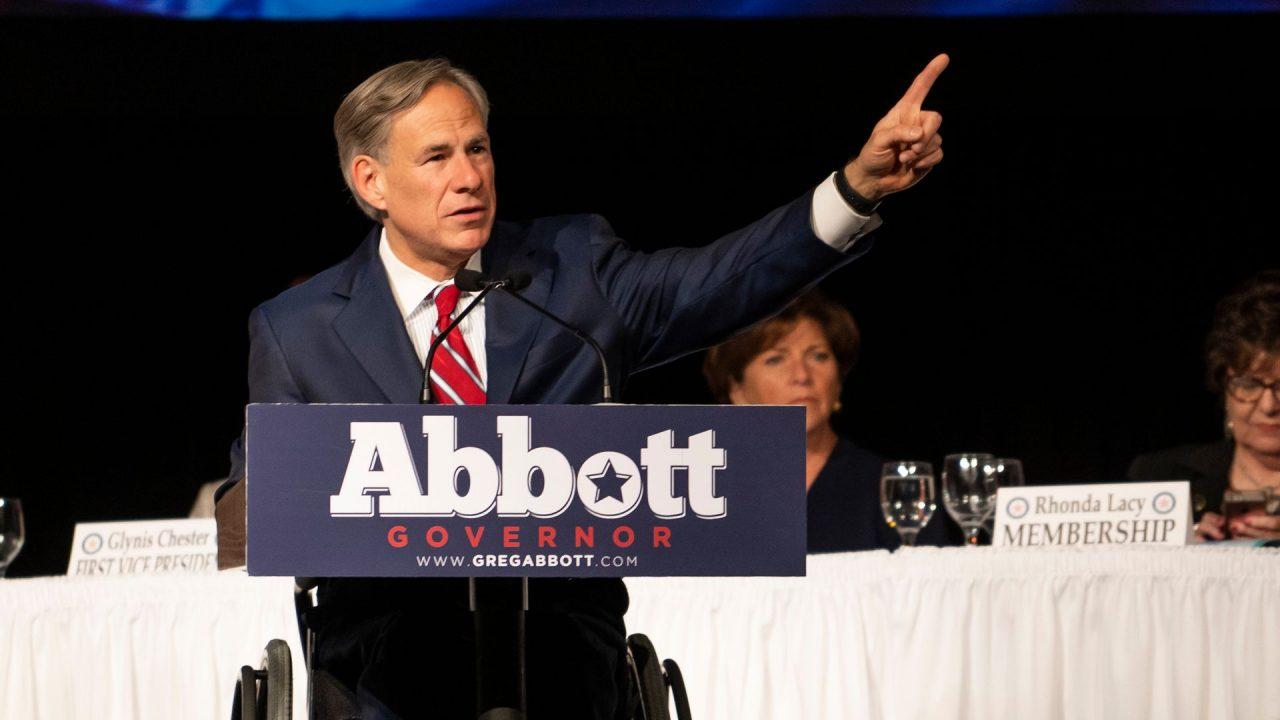 https://thetexan.news/wp-content/uploads/2020/01/ABBOTT_DSC07064_1-1-1280x720.jpg