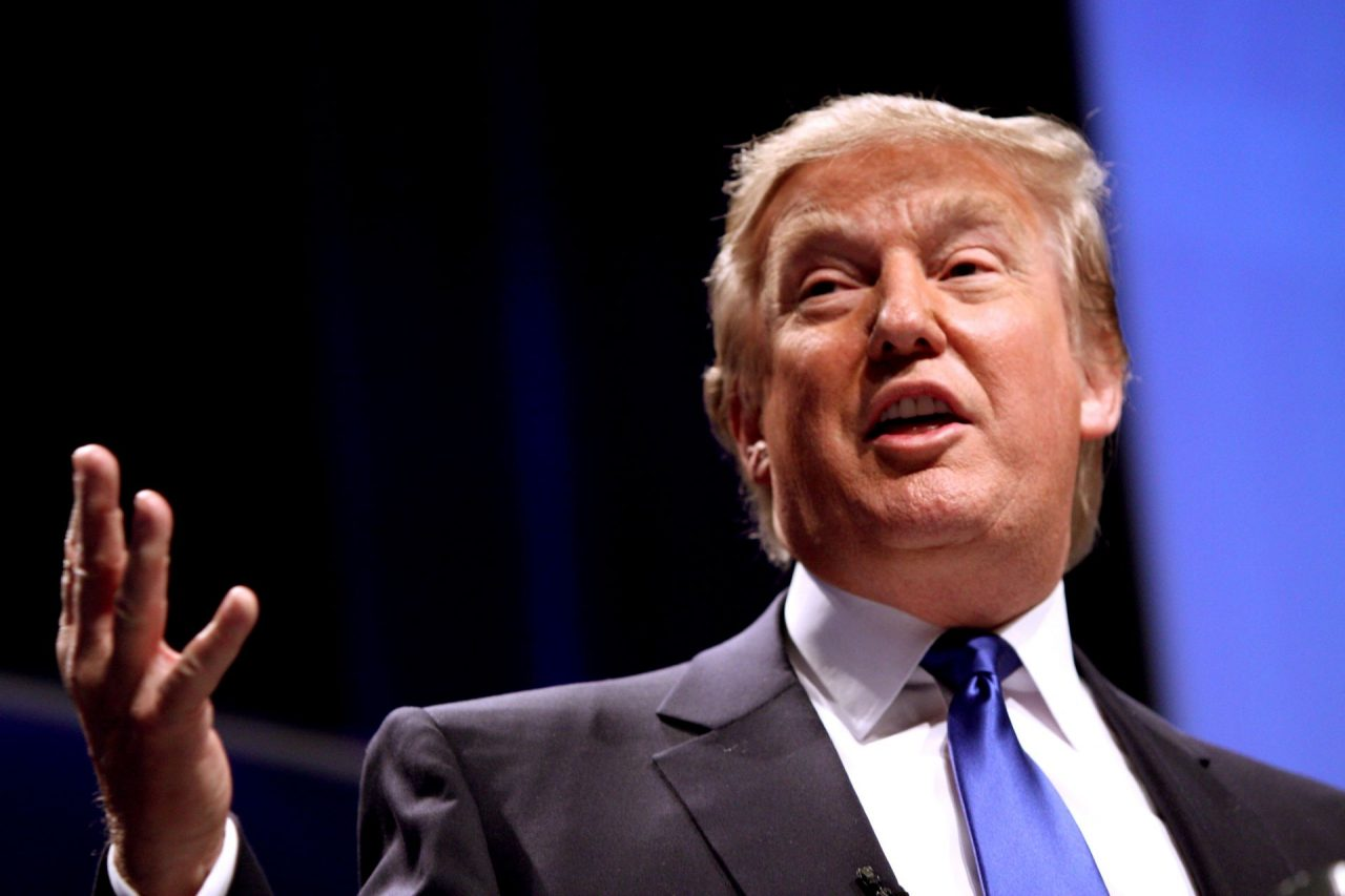 https://thetexan.news/wp-content/uploads/2020/01/CEQ-NEPA-Environment-Trump-1280x853.jpg