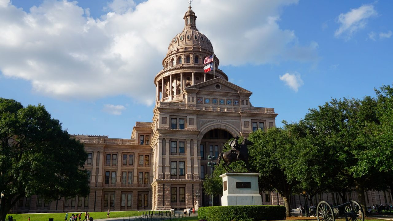 https://thetexan.news/wp-content/uploads/2020/01/Capitol-1280x720.jpg