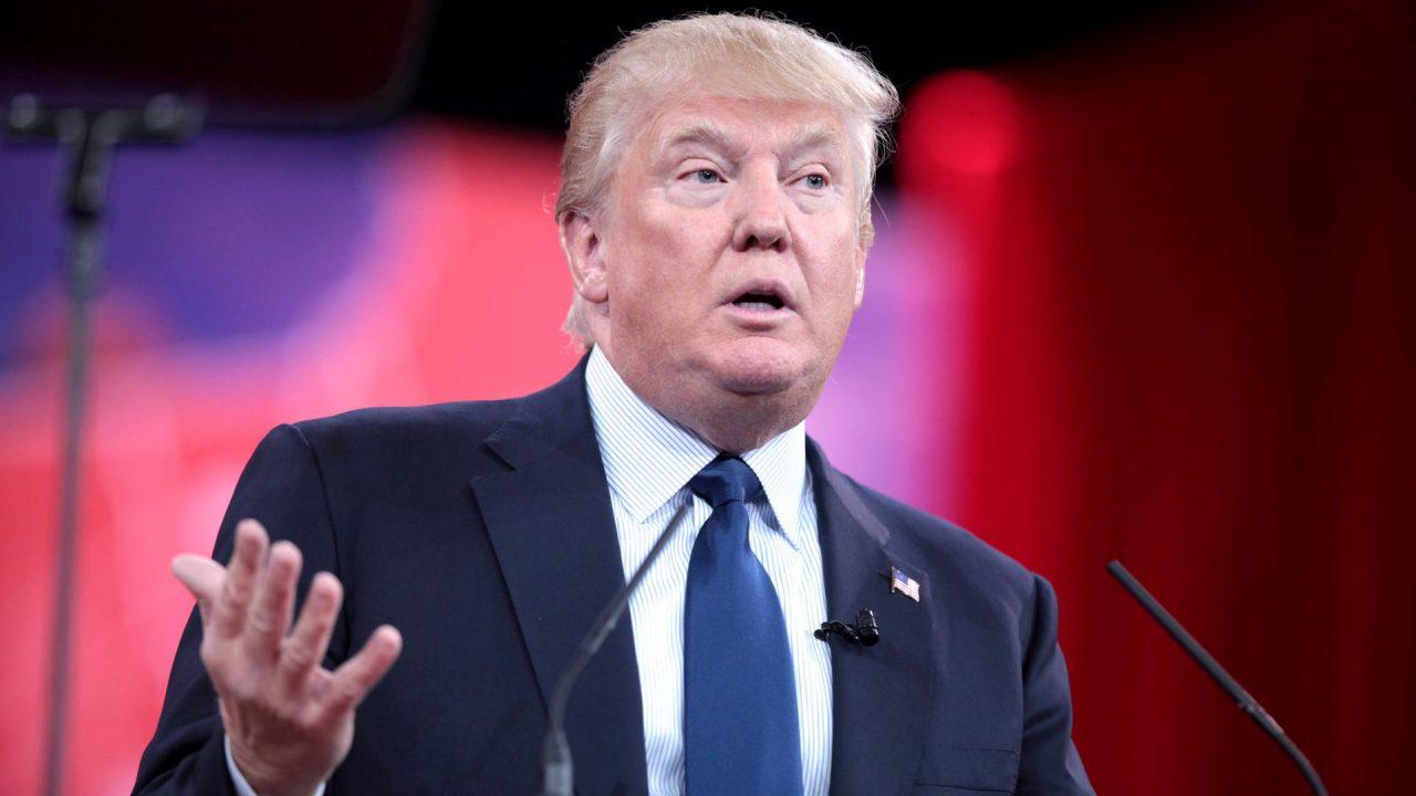 https://thetexan.news/wp-content/uploads/2020/01/China-Trade-Deal-Trump-1280x720.jpg