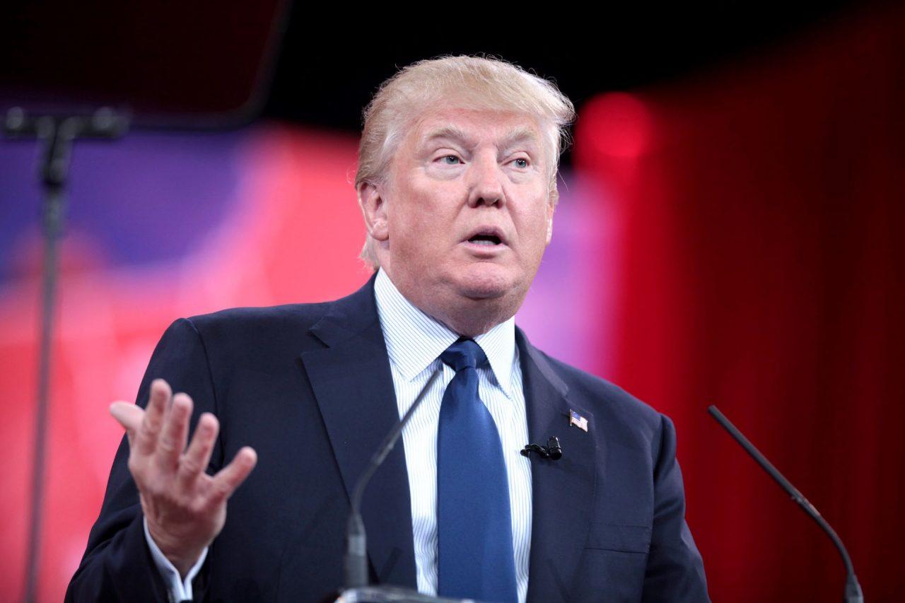 https://thetexan.news/wp-content/uploads/2020/01/China-Trade-Deal-Trump-1280x853.jpg