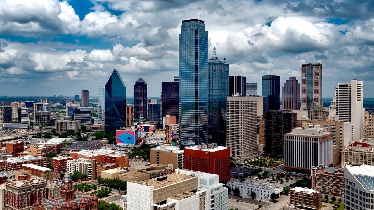 https://thetexan.news/wp-content/uploads/2020/01/Dallas-ISD-Property-Tax-Bond-1280x720.jpg