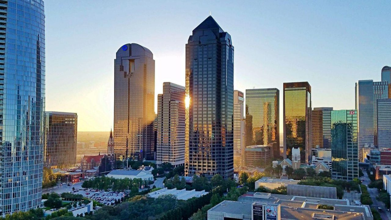 https://thetexan.news/wp-content/uploads/2020/01/Dallas_Skyline_with_Arts_District-1-1280x720.jpg