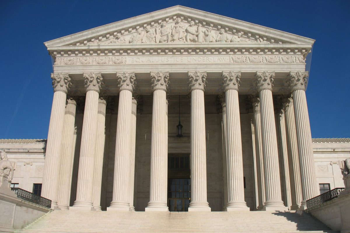 Supreme Court Denies California-Led Petition to Expedite Obamacare Ruling
