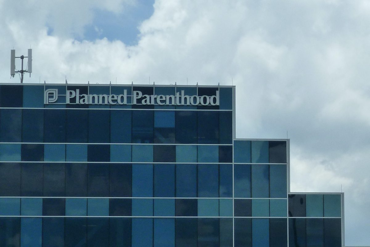 District Judge Extends Planned Parenthood's Tenure on Texas' Medicaid Program
