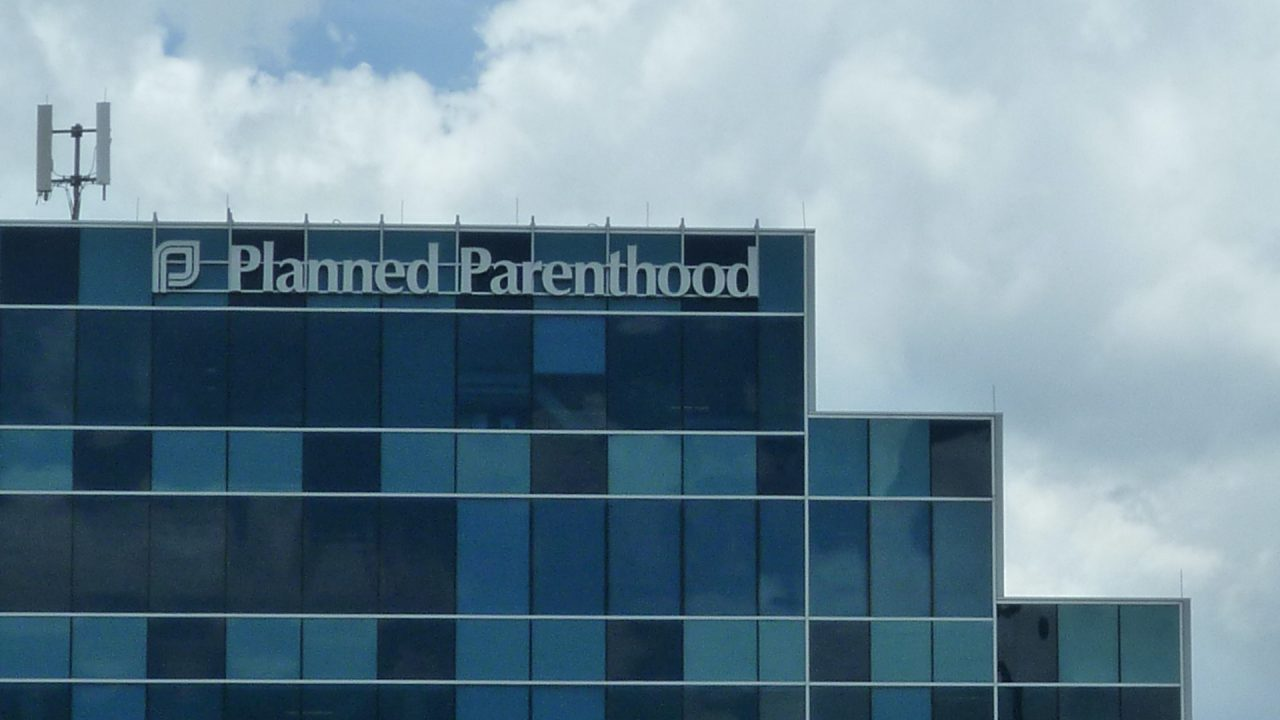 https://thetexan.news/wp-content/uploads/2020/01/Planned-Parenthood-1280x720.jpg