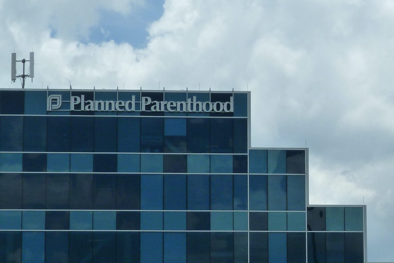 https://thetexan.news/wp-content/uploads/2020/01/Planned-Parenthood-1280x853.jpg