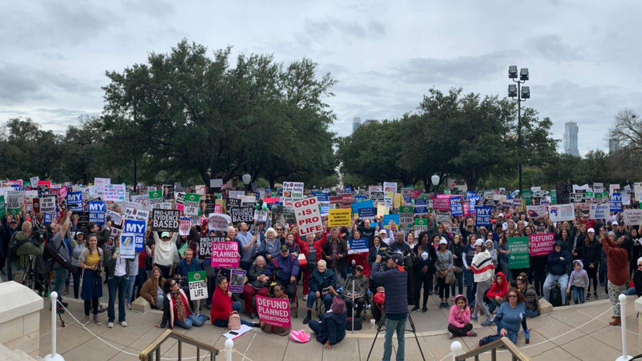 https://thetexan.news/wp-content/uploads/2020/01/Texas-Rally-for-Life-1280x720.jpg