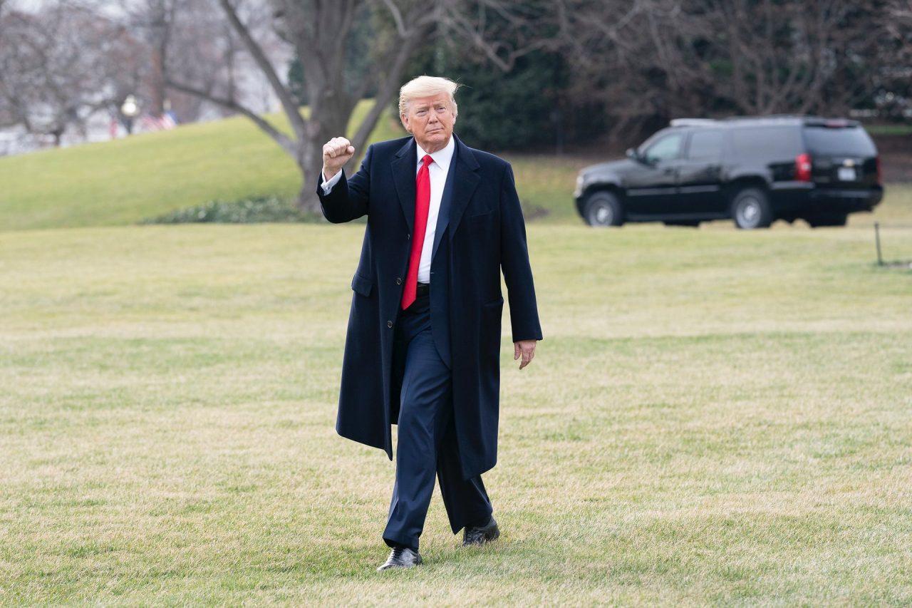 https://thetexan.news/wp-content/uploads/2020/01/Trump-Acquittal-1280x853.jpg
