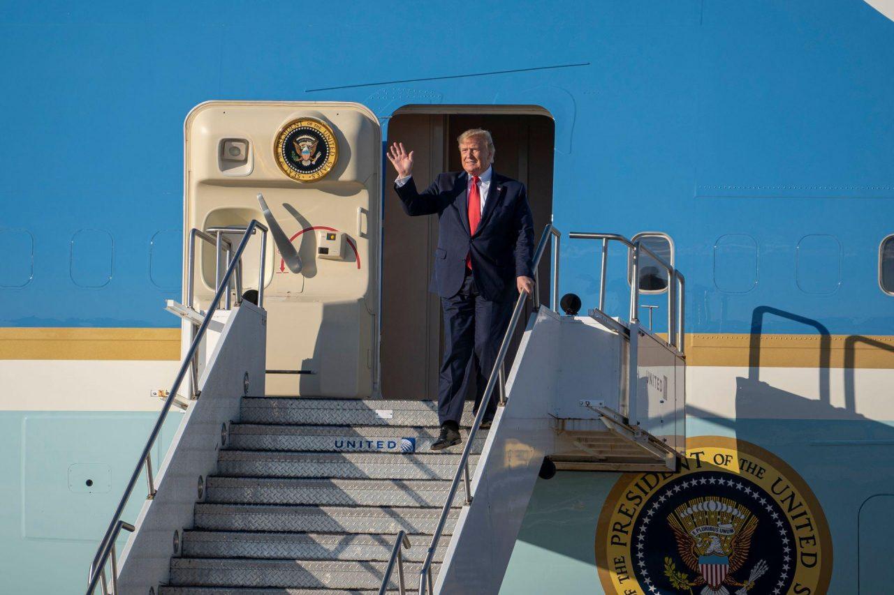https://thetexan.news/wp-content/uploads/2020/01/Trump-Austin-Farm-Bureau-1280x853.jpg