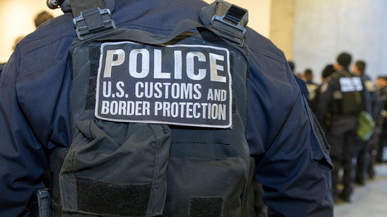 https://thetexan.news/wp-content/uploads/2020/01/U.S.-Customs-and-Border-Protection-1280x720.jpg