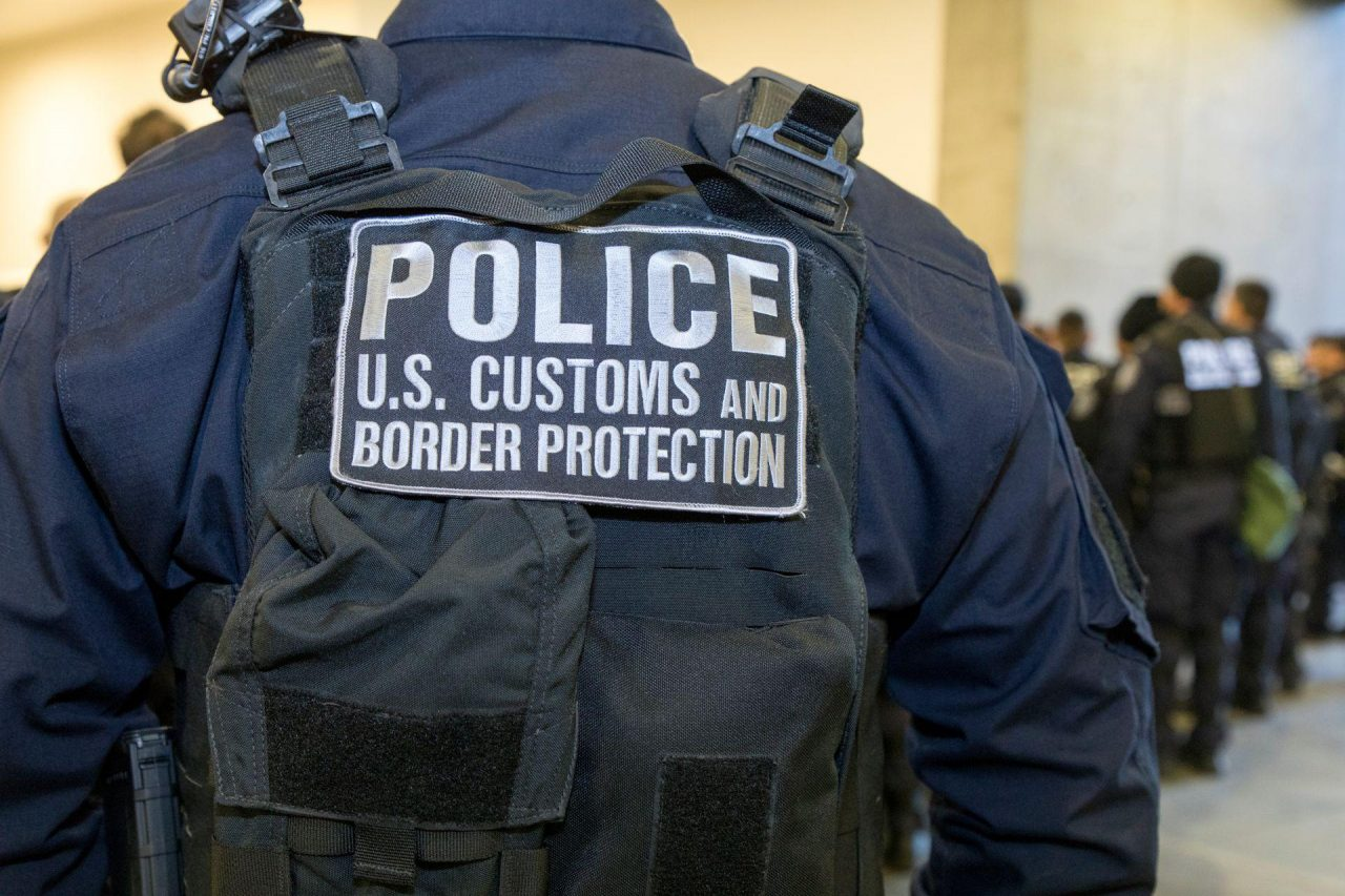 https://thetexan.news/wp-content/uploads/2020/01/U.S.-Customs-and-Border-Protection-1280x853.jpg