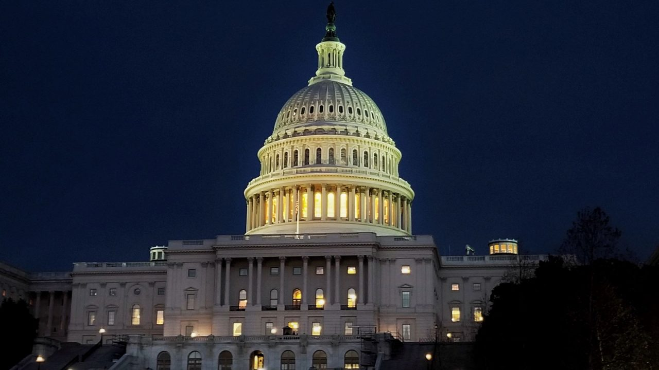 https://thetexan.news/wp-content/uploads/2020/01/US-Capitol-Deficit-1280x720.jpg