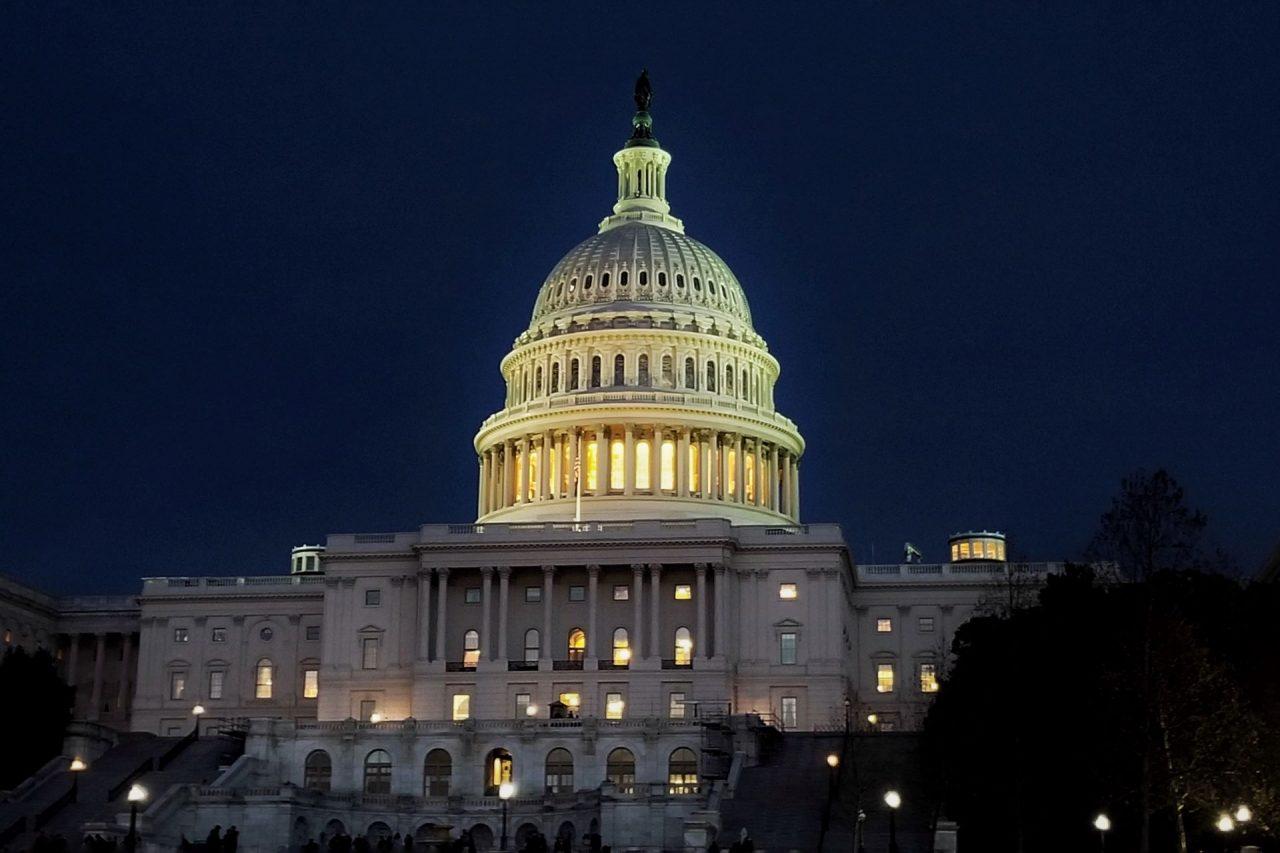https://thetexan.news/wp-content/uploads/2020/01/US-Capitol-Deficit-1280x853.jpg
