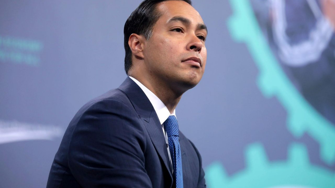 https://thetexan.news/wp-content/uploads/2020/01/julian_castro-1280x720.jpg