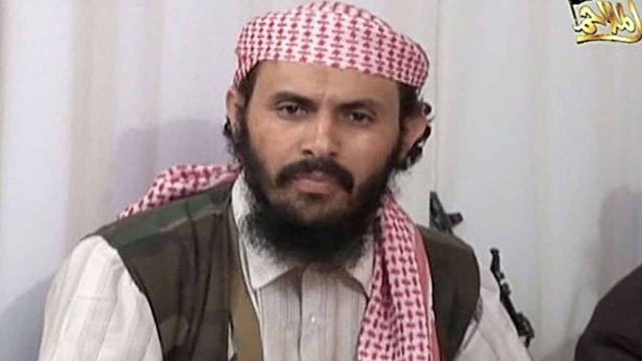 https://thetexan.news/wp-content/uploads/2020/02/AQAP-Leader-1280x720.jpg