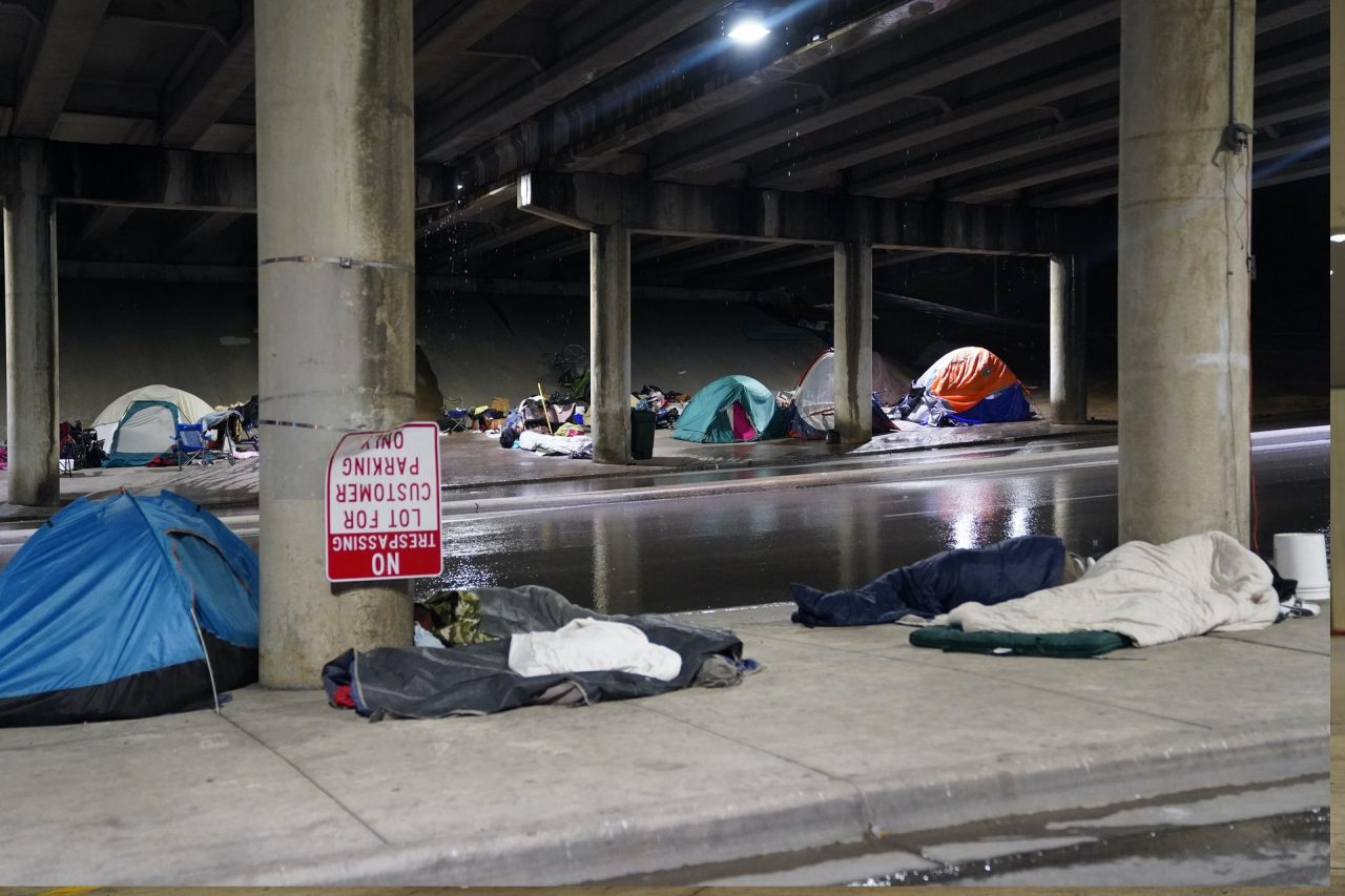 https://thetexan.news/wp-content/uploads/2020/02/Austin-Homeless-Camp-1280x853.jpg