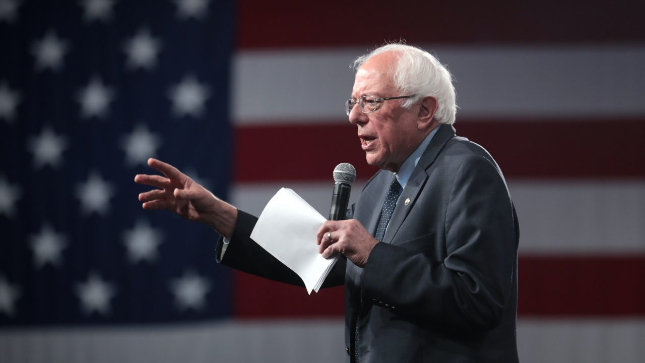 https://thetexan.news/wp-content/uploads/2020/02/Bernie-Sanders-Nevada-1280x720.jpg
