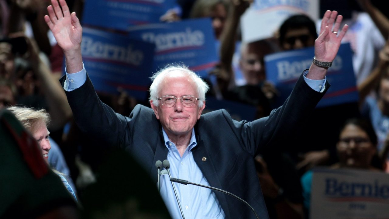 https://thetexan.news/wp-content/uploads/2020/02/Bernie-Sanders-New-Hampshire-1280x720.jpg