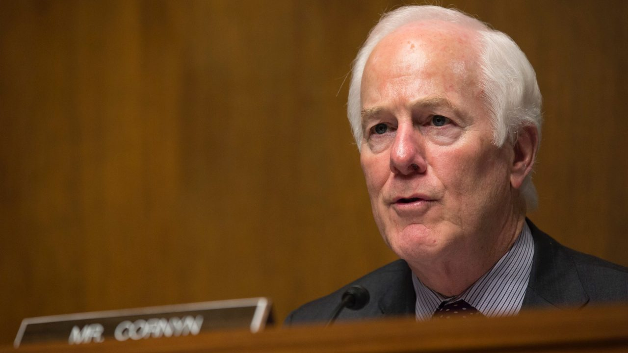 https://thetexan.news/wp-content/uploads/2020/02/Cornyn-Senate-Race-1280x720.jpg