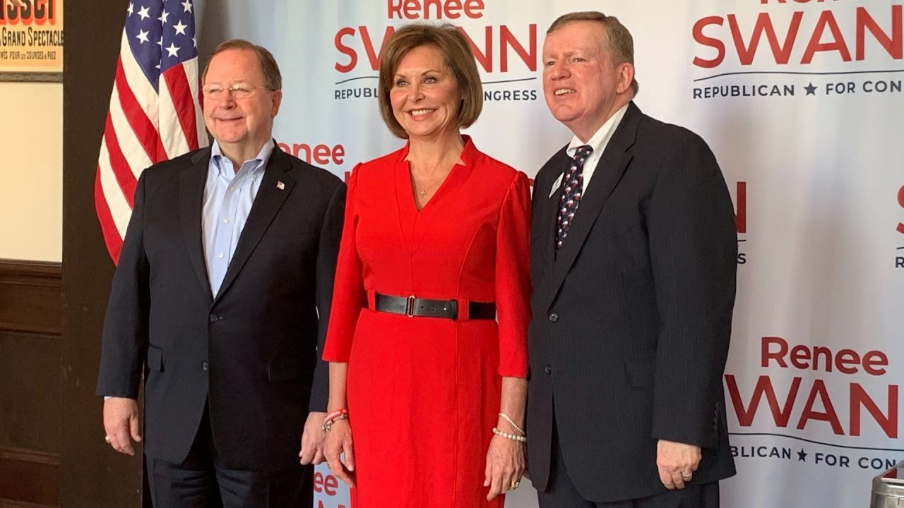 https://thetexan.news/wp-content/uploads/2020/02/Flores-Swann-Endorsement-1280x720.jpg