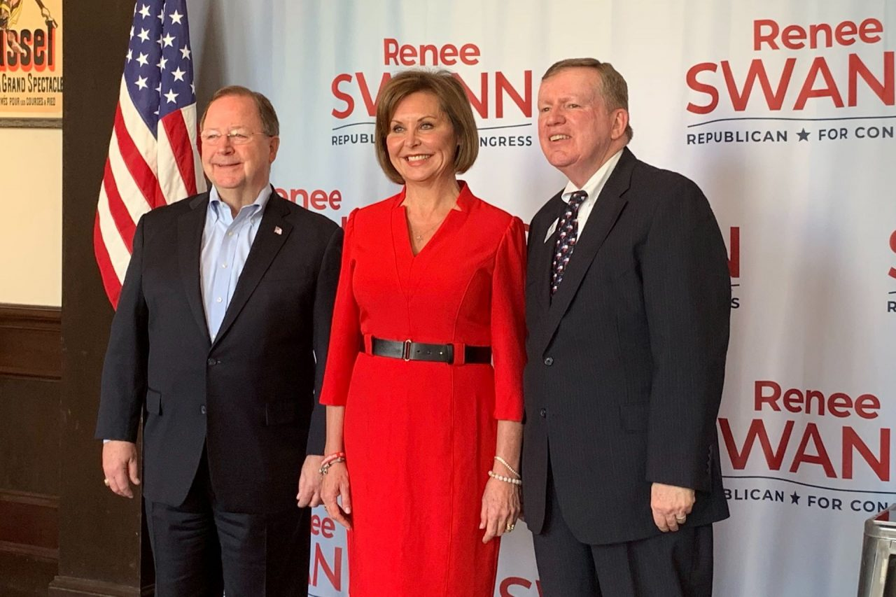 https://thetexan.news/wp-content/uploads/2020/02/Flores-Swann-Endorsement-1280x853.jpg