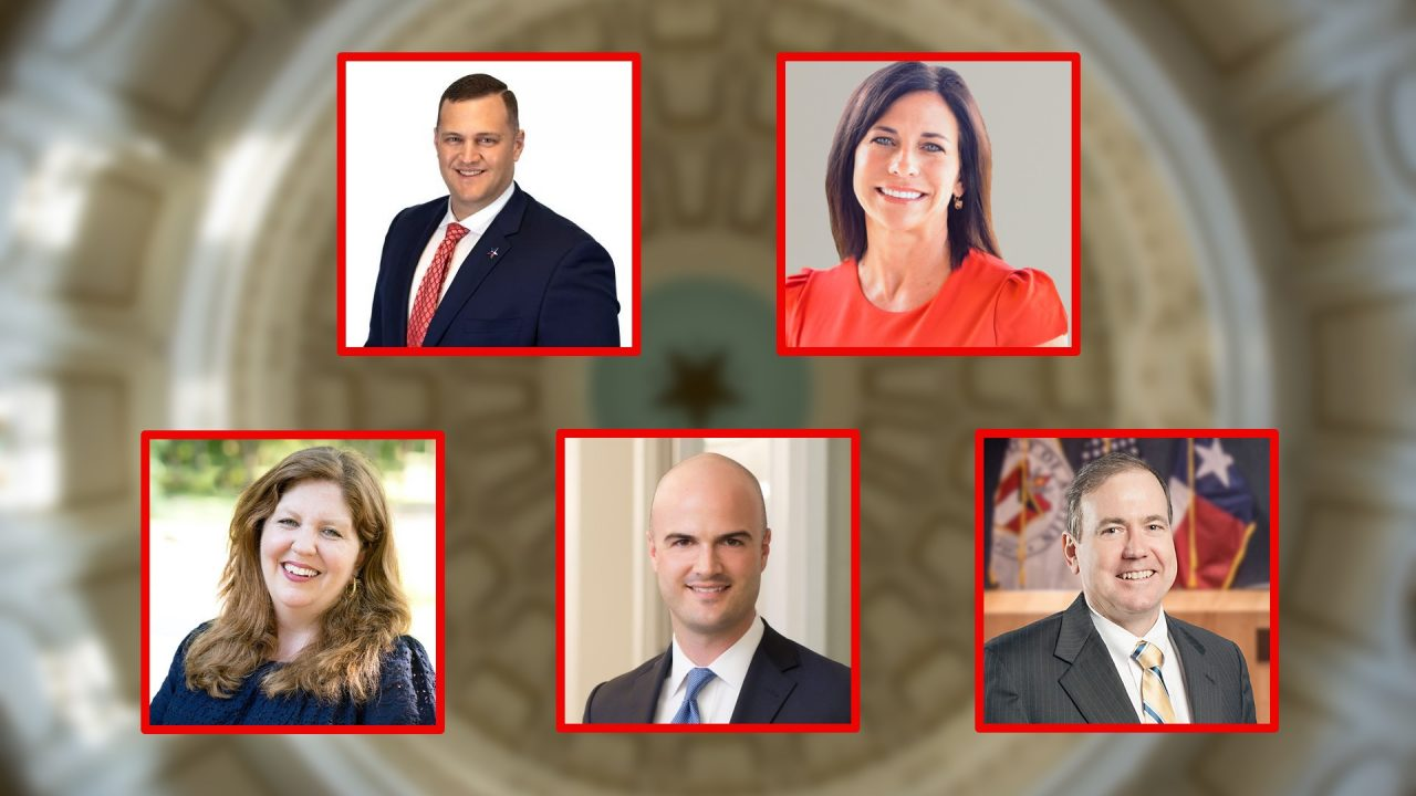 https://thetexan.news/wp-content/uploads/2020/02/HD-47-Austin-Candidates-1280x720.jpg