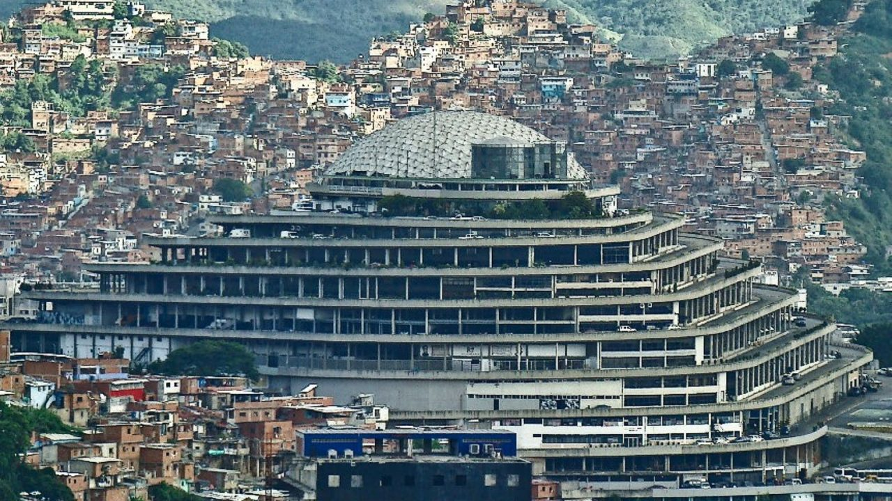 https://thetexan.news/wp-content/uploads/2020/02/Helicoide-Venezuela-1280x720.jpg