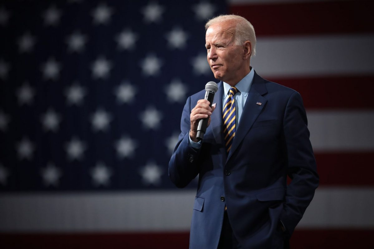 Biden Administration Considering Rule to 'Preserve and Fortify' DACA, Amnesty for Illegal Childhood Arrivals