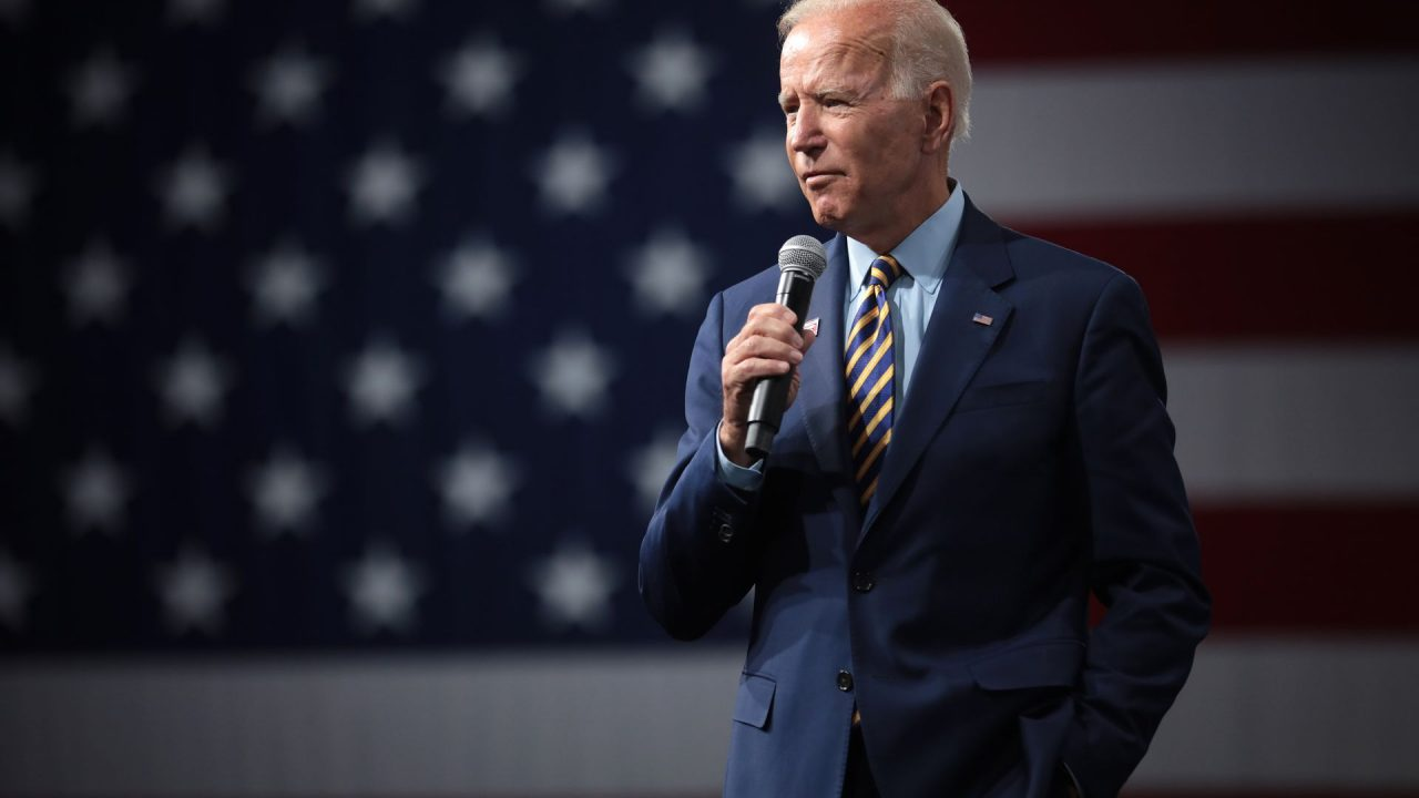 https://thetexan.news/wp-content/uploads/2020/02/Joe-Biden-1280x720.jpg