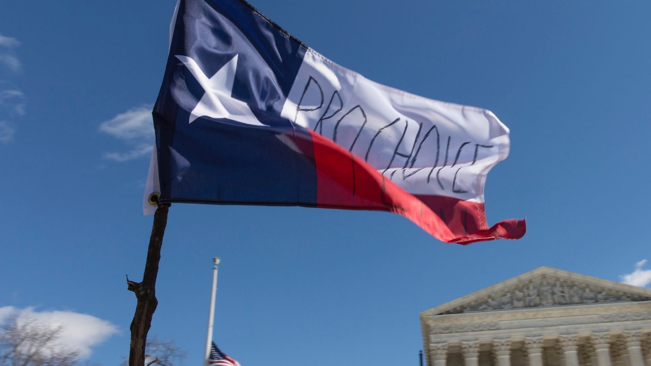 https://thetexan.news/wp-content/uploads/2020/02/Pro-Choice-Texas-1280x720.jpg