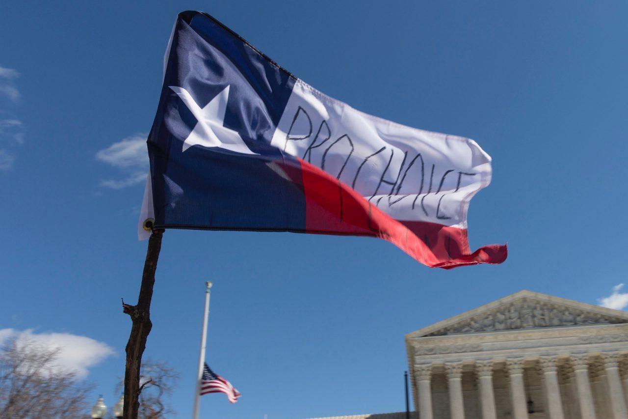 https://thetexan.news/wp-content/uploads/2020/02/Pro-Choice-Texas-1280x853.jpg