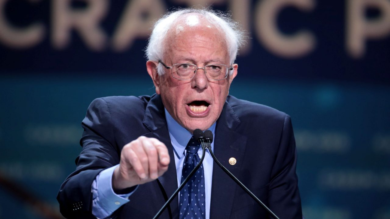 https://thetexan.news/wp-content/uploads/2020/02/Sanders-Oil-Export-Ban-1280x720.jpg