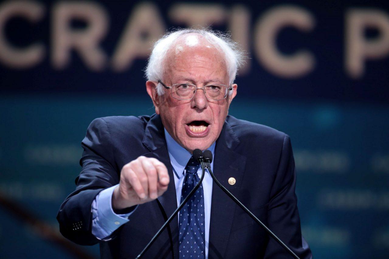 https://thetexan.news/wp-content/uploads/2020/02/Sanders-Oil-Export-Ban-1280x853.jpg