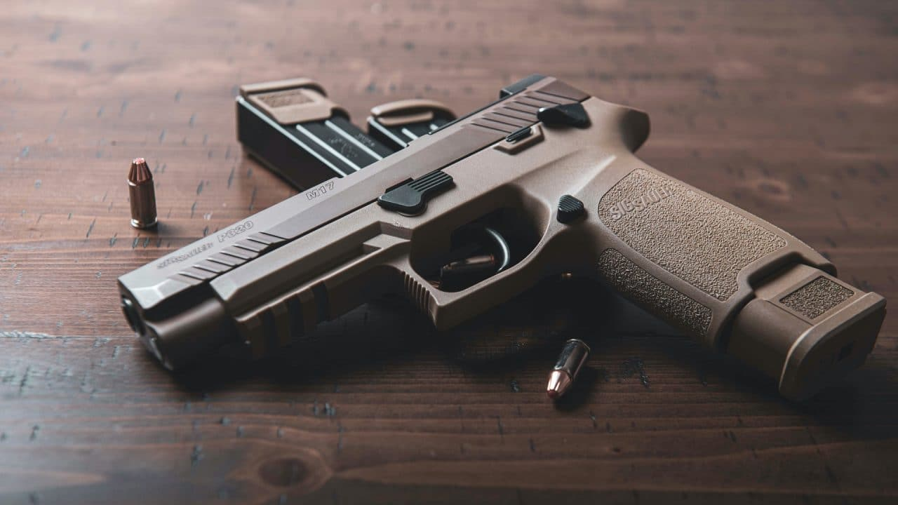 https://thetexan.news/wp-content/uploads/2020/02/Sig-Sauer-1280x720.jpg