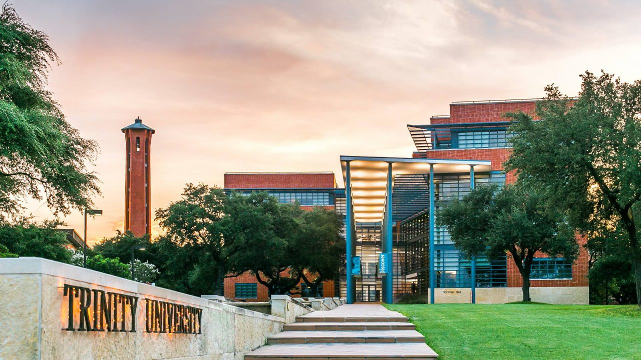 https://thetexan.news/wp-content/uploads/2020/02/Trinity-University-1280x720.jpg