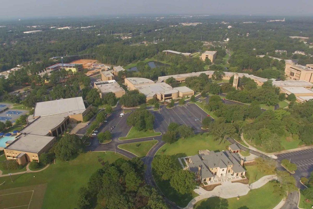 University of Texas System to Establish Medical School in Tyler
