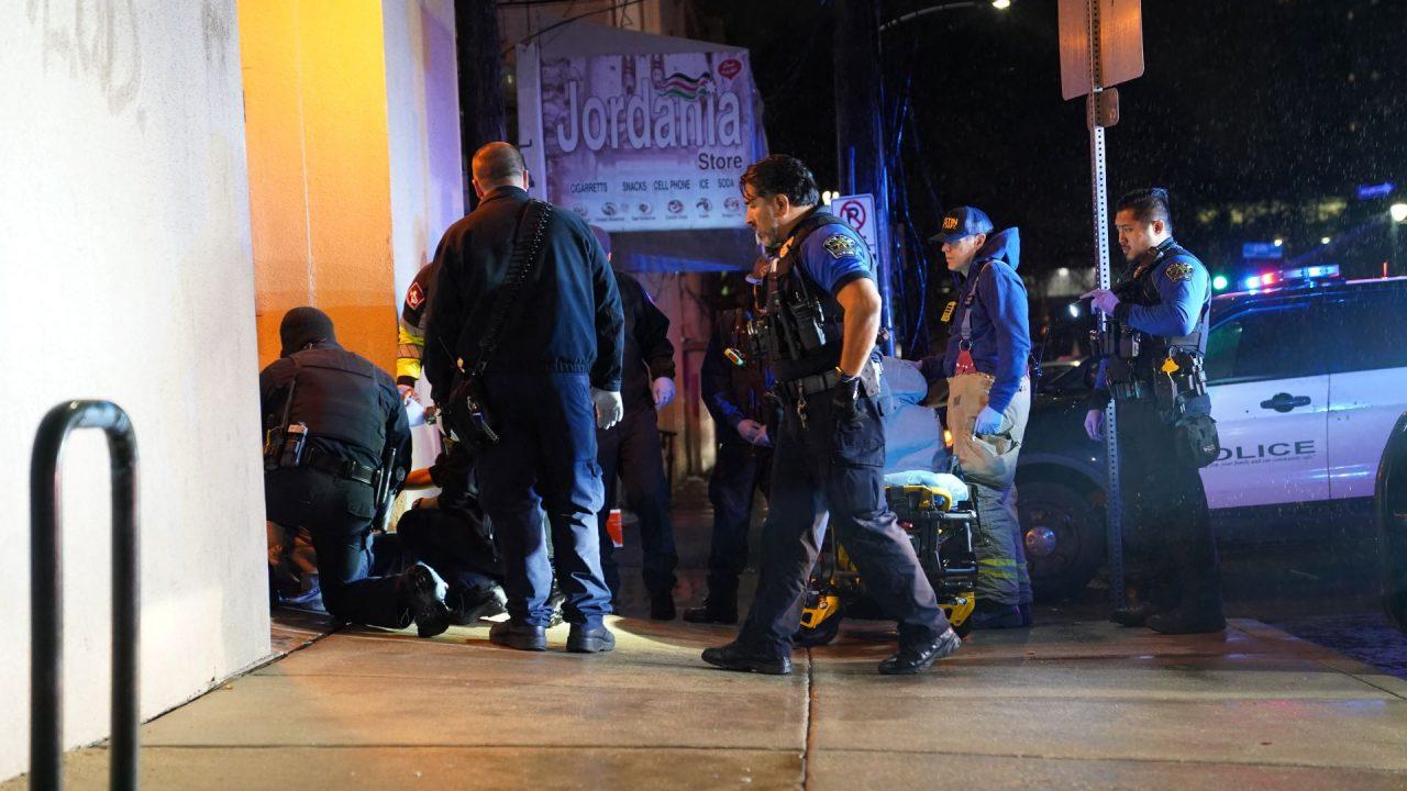 https://thetexan.news/wp-content/uploads/2020/03/Austin-Police-Coronavirus-1280x720.jpg