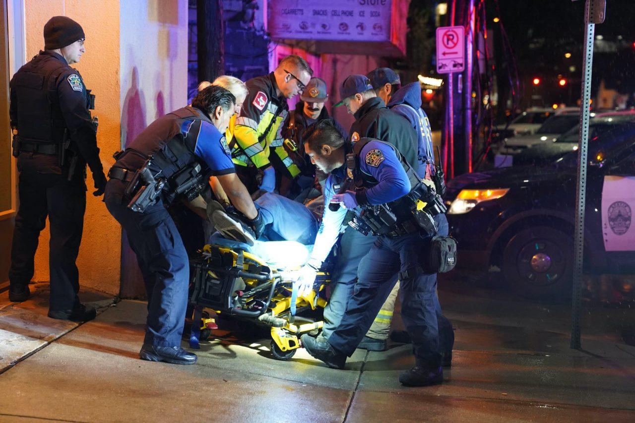 https://thetexan.news/wp-content/uploads/2020/03/Austin-Police-Ride-Along-Cover-1280x853.jpg