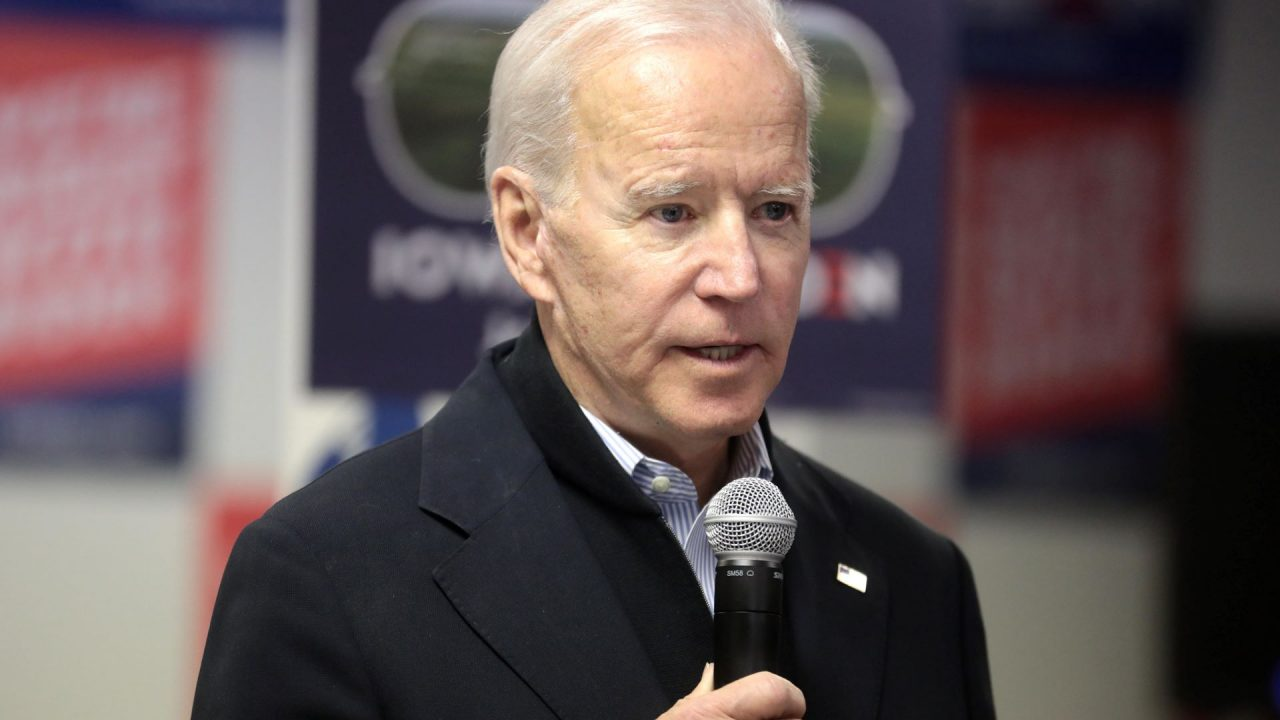 https://thetexan.news/wp-content/uploads/2020/03/Biden-South-Carolina-1280x720.jpg