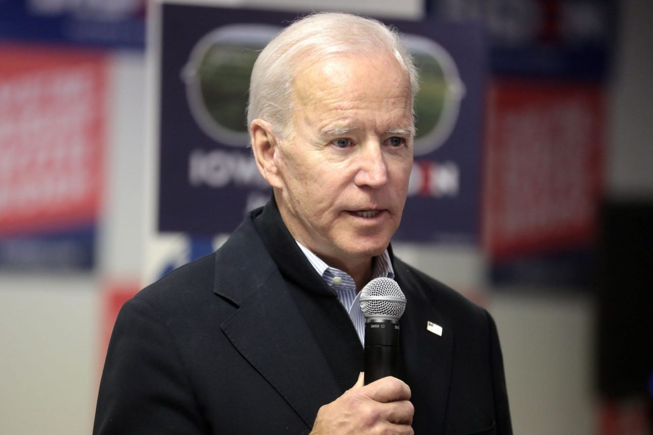 https://thetexan.news/wp-content/uploads/2020/03/Biden-South-Carolina-1280x853.jpg