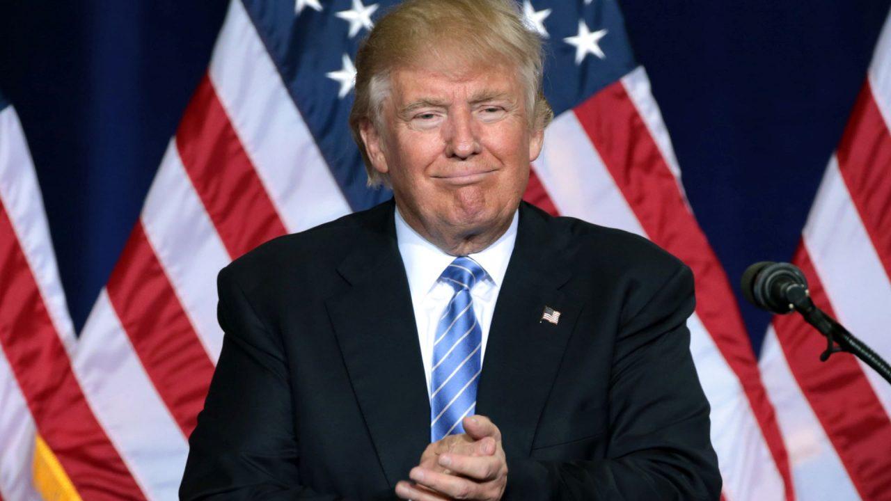 https://thetexan.news/wp-content/uploads/2020/03/Coronavirus-Trump-1280x720.jpg