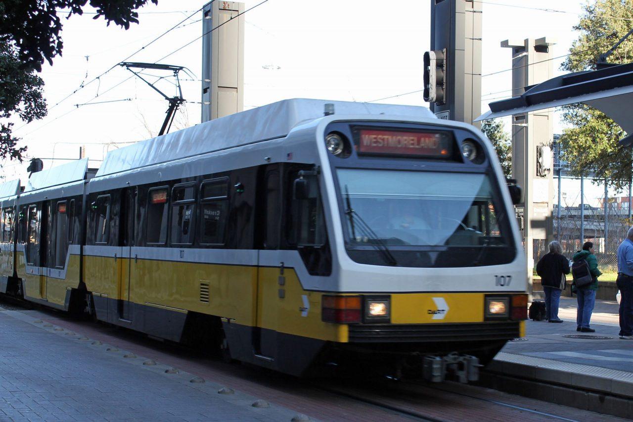 https://thetexan.news/wp-content/uploads/2020/03/DART_transportation-1280x853.jpg