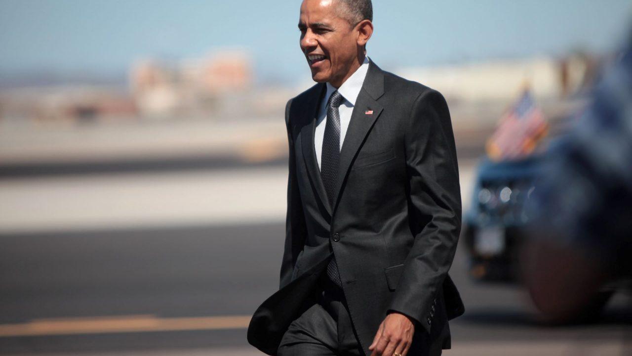 https://thetexan.news/wp-content/uploads/2020/03/Obamacare-SCOTUS-1280x720.jpg