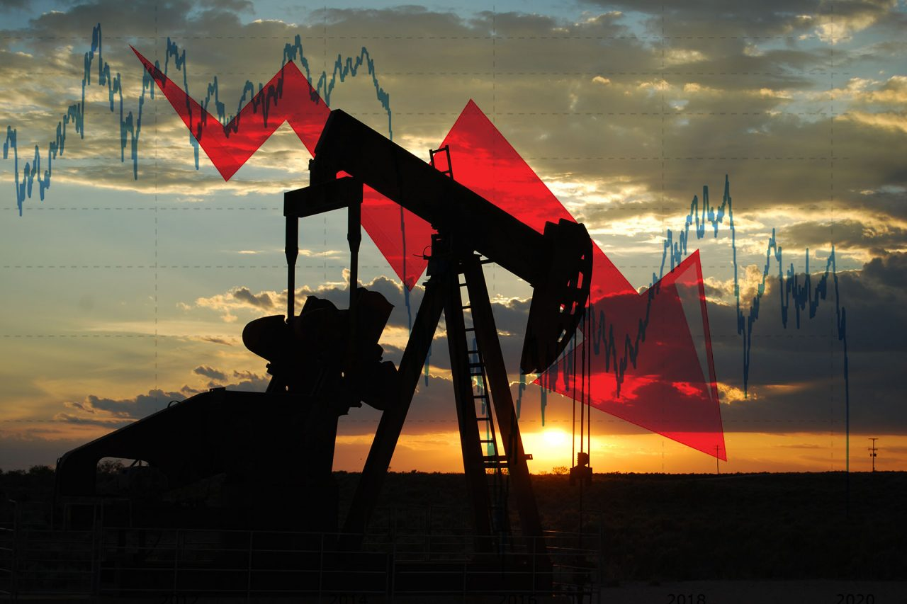https://thetexan.news/wp-content/uploads/2020/03/Oil-Prices-ESF-1280x853.jpg